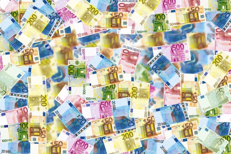 gagner 10 000 euros sur internet en une journée