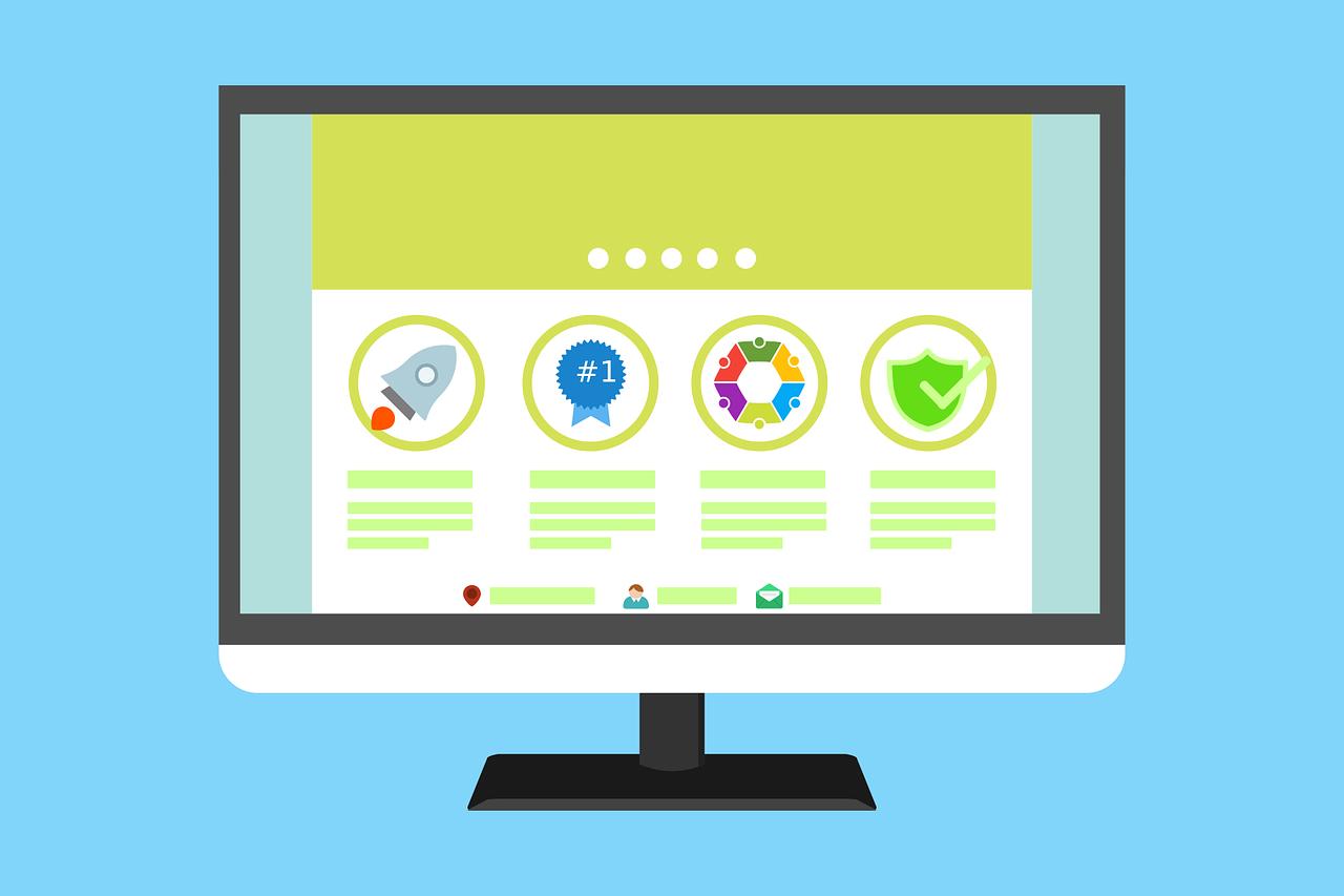 Création site e-commerce : comparatif des meilleurs CMS