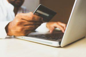 Les effets du déconfinement sur l'E-commerce