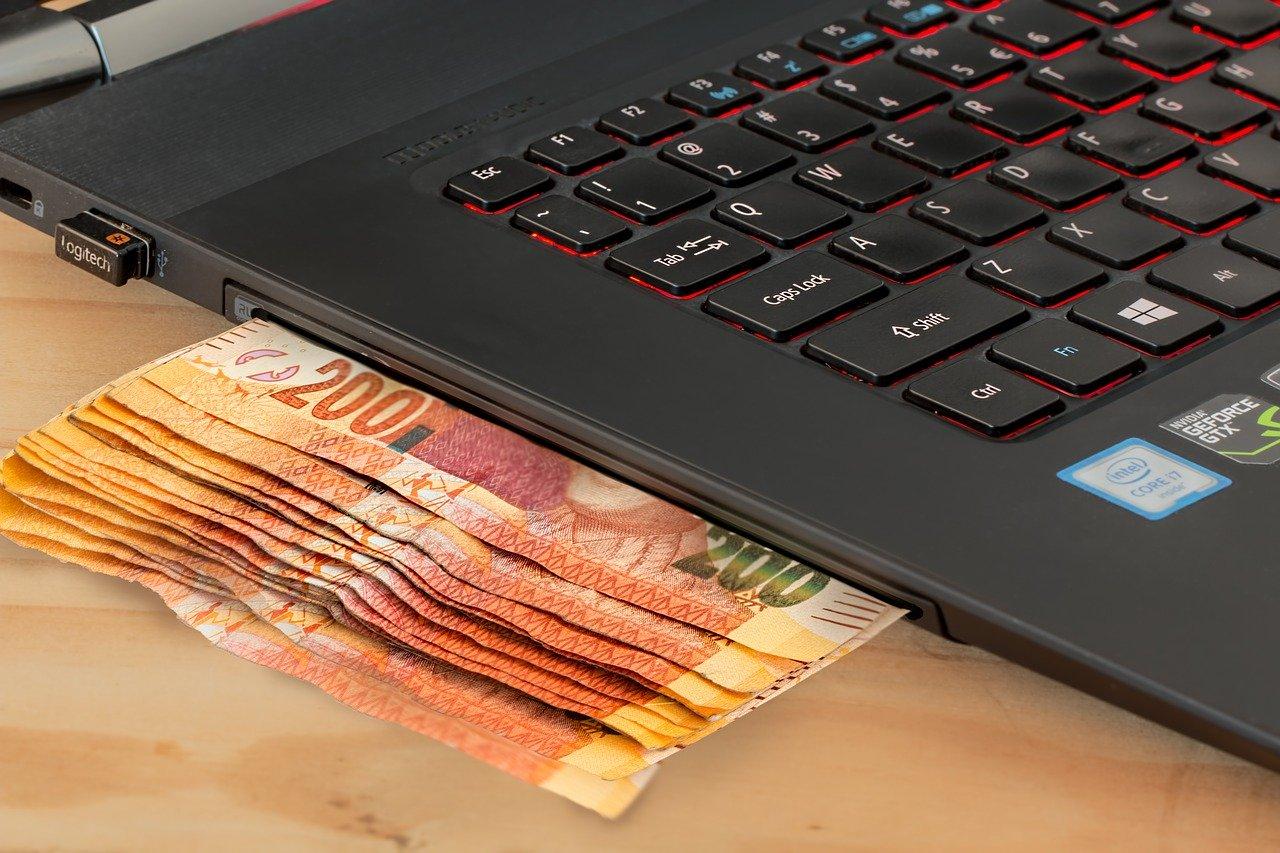 budget de démarrage e commerce