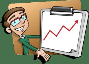 E-commerce : comment mettre en place une stratégie marketing efficace ?