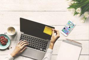 Focus sur les métiers du web les mieux payés