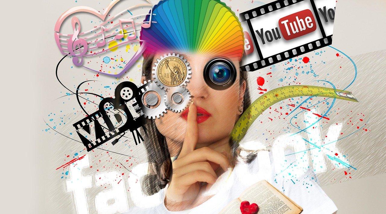 Comment devenir influenceur sur les réseaux sociaux?