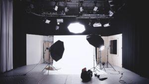 Photographe professionnel : les matériels utiles