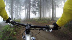 Comparatif des meilleurs vélos électriques du moment