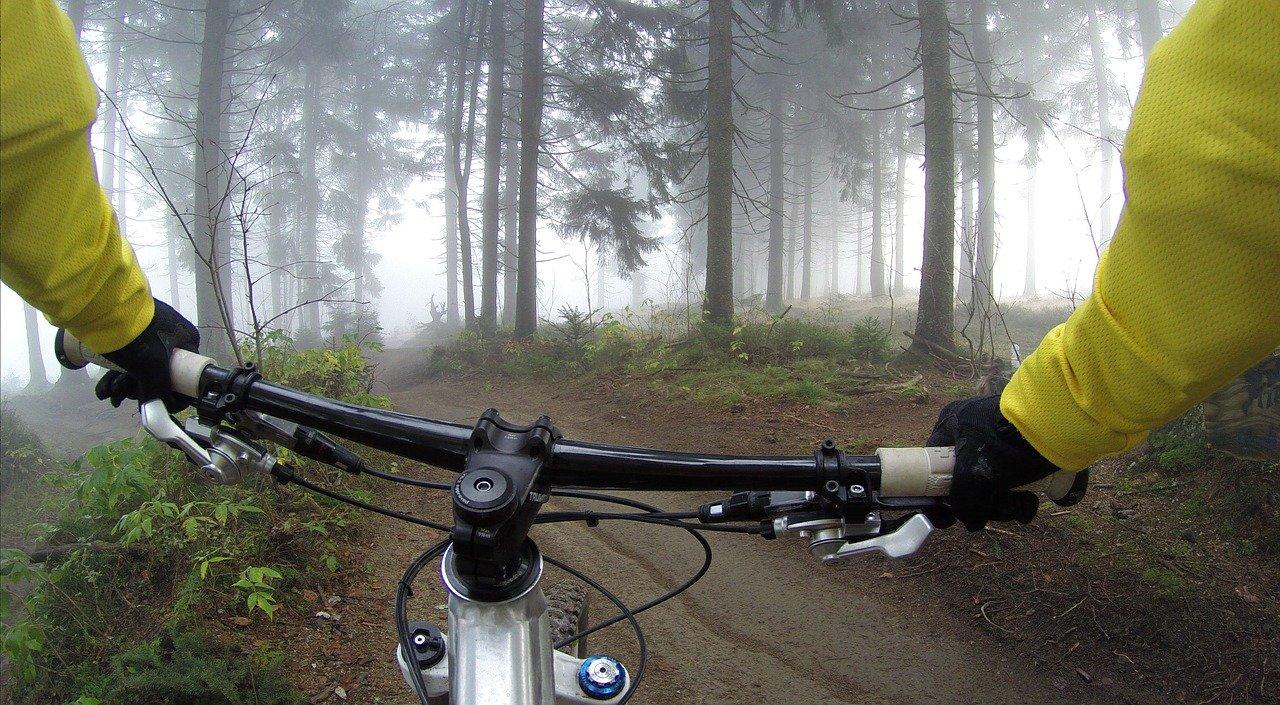 comparatif vélo électrique
