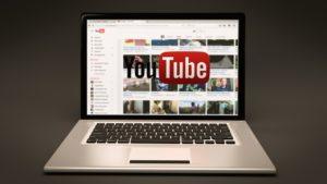 salaire mensuel youtubeur