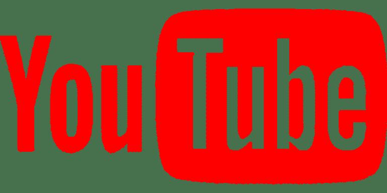 salaire youtubeur