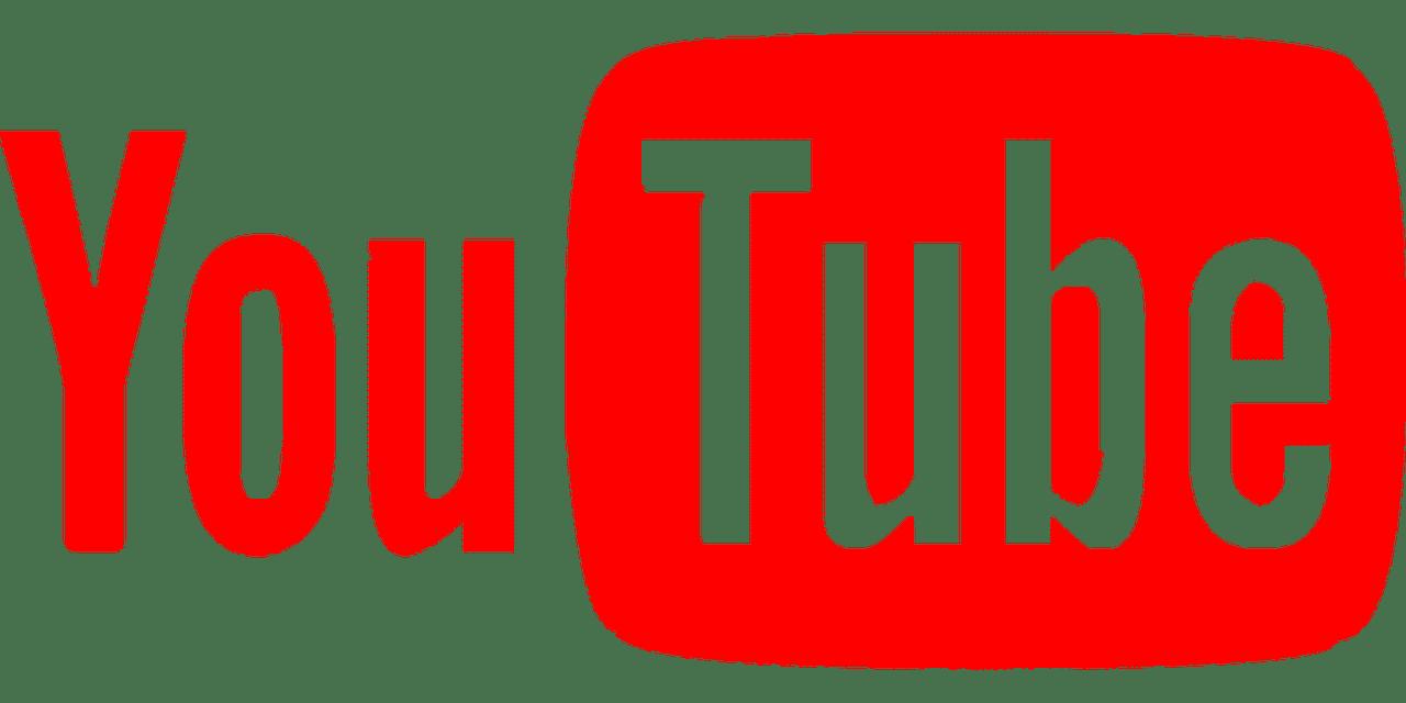 Quel est le salaire mensuel d'un youtubeur ?