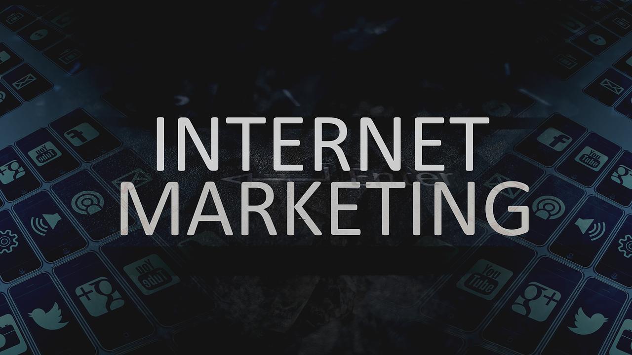 Créer une stratégie webmarketing efficace: comment faire?