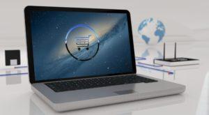 Les bases pour référencer un site E-commerce