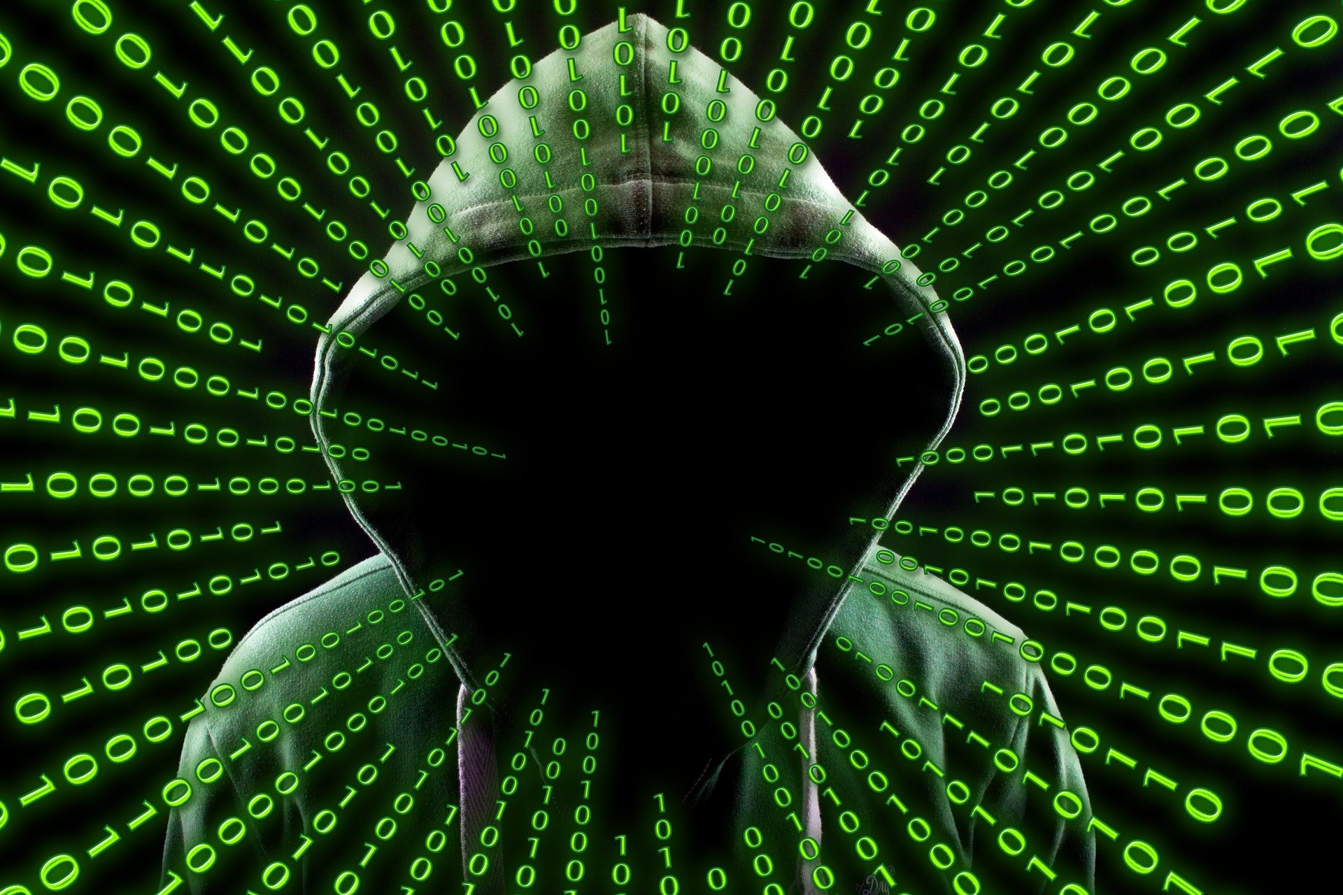 Les parcours pour devenir hacker éthique