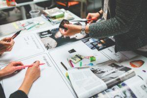 Les différentes techniques de marketing pour améliorer vos ventes